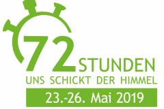 logo-72-stunden-aktion-datum-gruen