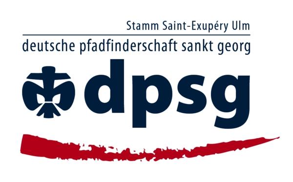 DPSG_Corp_600